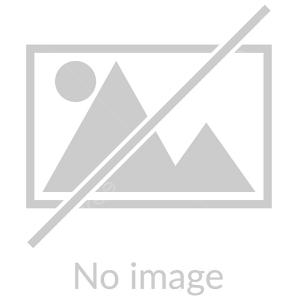 دانلود نوحه جدید محرم 93